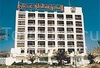 Фотография отеля Ajman Beach