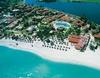 Фотография отеля Club Kawama Gran Caribe