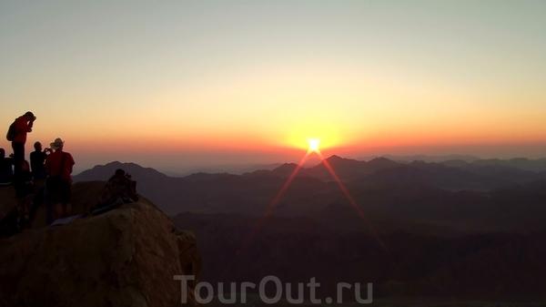 http://tourout.ru/file/hjo3qhn1oa0u/600x/qo7h3r7o305g.jpg
