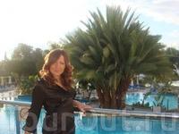 Cyprus 2009 (hollidays)