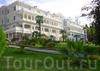 Фотография отеля Радуга санаторий