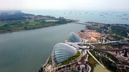 Фото 46 рассказа Singapour  Сингапур