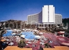 Фотография отеля Capsis Hotel Rhodes
