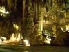 Фотография Пещеры Нерхи