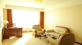 Yanbian International Hotel