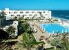 Фотография отеля Park Inn Ulysse Resort and Thalasso Djerba