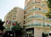 Фотография отеля Arora