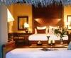 Фотография отеля Taj Exotica Resort