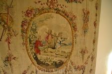 Музей Коньяк-Джей, Париж.В центре Марэ (квартал Marais), Музей Коньяк-Джей содержит частную коллекции любителя искусства, Эрнест Коньяк-Джей – основатель ...