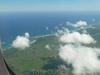 RUSSO TURISTO в Доминикане
