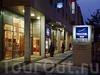 Фотография отеля Hotel Novotel Praha Wenceslas Square