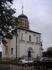 Успенский собор в Звенигороде.