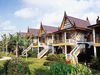 Фотография отеля Thai Ayodhaya Villas & Spa