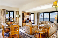 Фото отеля LAMAR Resort Abu Soma