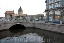 Фото 247 рассказа 2013 Санкт-Петербург Санкт-Петербург
