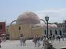 Ханья. Набережная. Мечеть