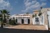 Фотография отеля Messapia Hotel & Resort