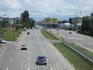 Симферопольские улицы