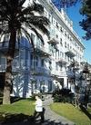 Фотография отеля Grand Hotel Miramare