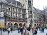 красавец Мюнхен