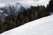 Наша гора