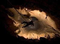 Пещера Крубера-Воронья