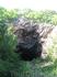 ходили гулять на 3 пещеры в районе Варяг. нашли далеко не сразу, но местные жители очень добродушно согласились нам помочь и довезти до места)