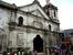 Католический собор. Удивительно, но жители Филлипинских островов в большинстве своем именно католики. впревые видела людей Азиатской внешности, которые молятся у крестов