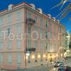 Фотография отеля Hotel Bel Soggiorno