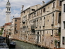 Венеция. Гранд - Канал
