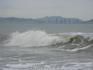 волны волны