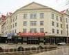 Фотография отеля Beidaihe Daqing Hotel