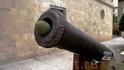 Consulat de Mar - забил снаряд я.....