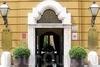 Фотография отеля Villa Grazioli