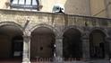 Castel Nuovo - шлЁм