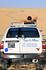 Захватывающее джип-сафари по Сахаре