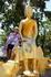 Холм Будды в Паттайе