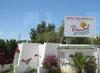Фотография отеля PrimaSol Golden Beach Club