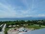 Панорама о.Гарда