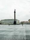 Санкт-Петербург и не только (2011г)