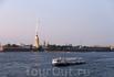 Фото 281 рассказа 2013 Санкт-Петербург Санкт-Петербург
