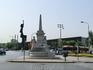Город Салоники или как правильно говорить Фессалоники (Thessaloniki) - второй по величине город Греции. Согласно преданию, город основал македонский царь ...