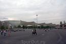 ЭКСПО-2010 (Шанхай)