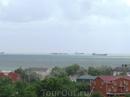 Таманский полуостров