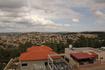 Фото 22 рассказа Израиль Эйлат