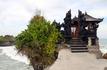 Храм Pura Batu Bolong