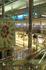 центральная часть аэровокзала