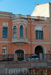 Фото 55 рассказа 2013 Санкт-Петербург Санкт-Петербург