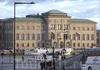 Фотография Национальный музей Стокгольма