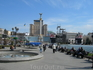 Площадь Независимости.
